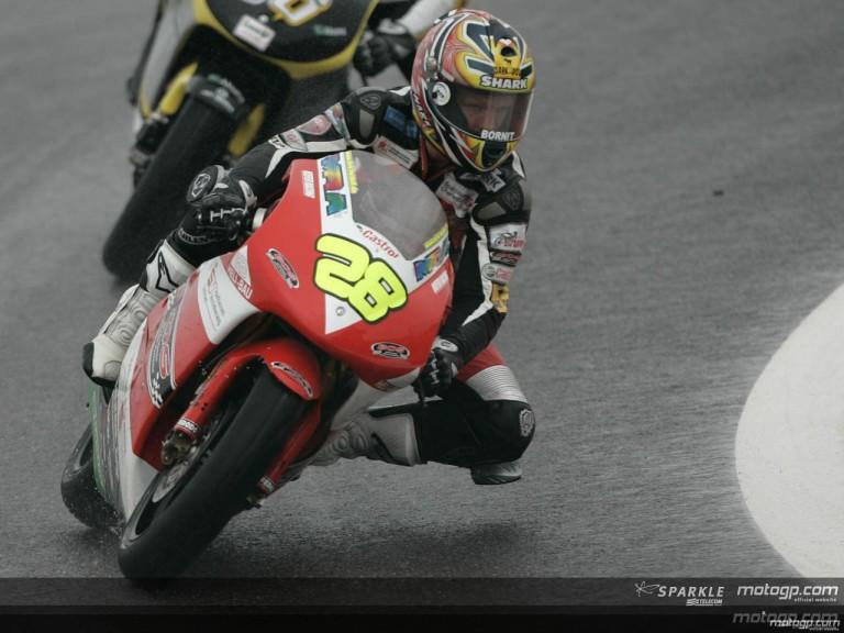 Circuit Action Shots - Shanghai