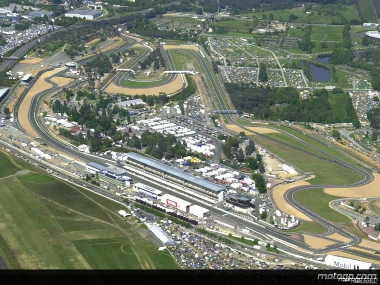 circuit photo france