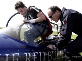 Dovizioso Red Bull 2