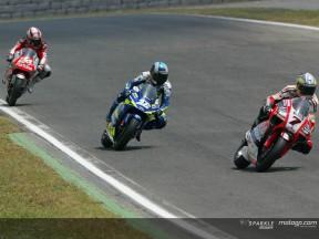 Group 250cc Catalunya 2004