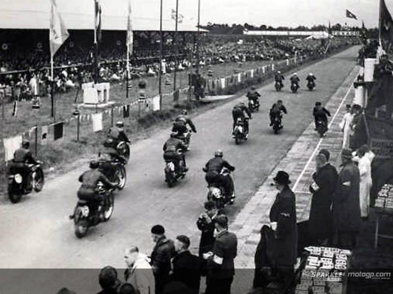 Assen 1939