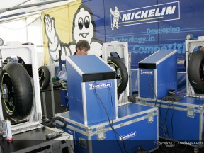 box Michelin
