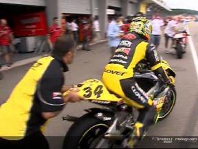 Lo mejor de 250cc QP2 - Videoclip