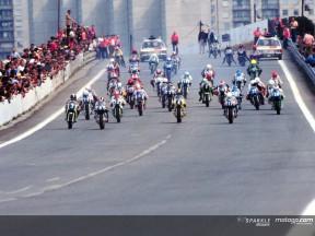 Brno tiempos pasados 02