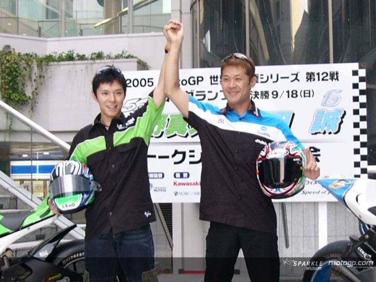 Nakano&Tamada_1