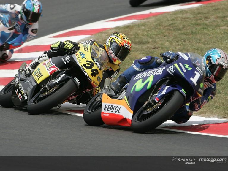 Group 250