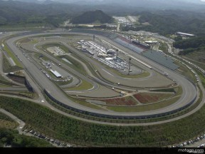 circuit photo motegi