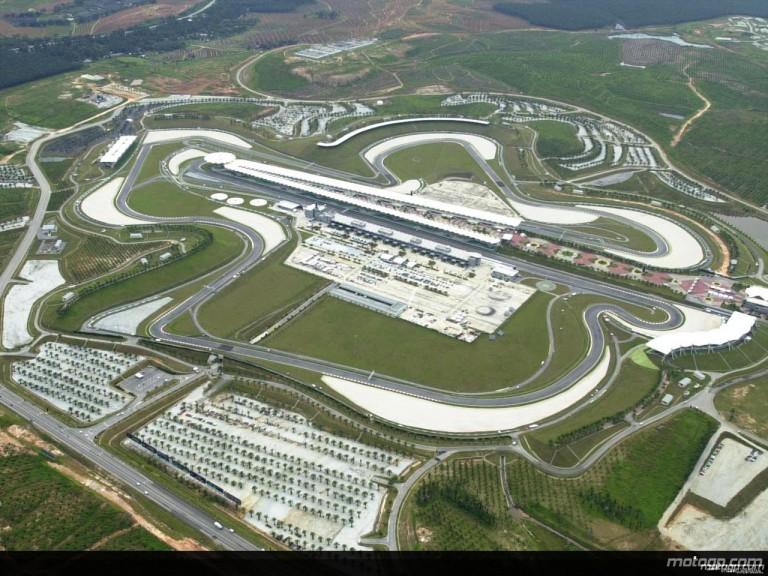circuit photo malaysia