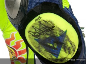 Dainese Rossi 2