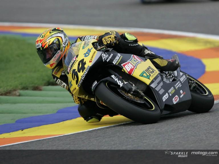 Circuit Action Shots - Comunitat Valenciana