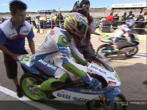 The best of  125cc QP2 - Video Clip