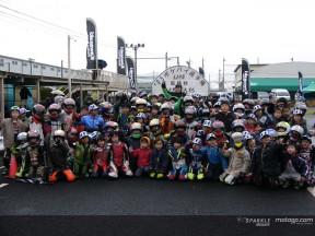 Nakano_minibike3