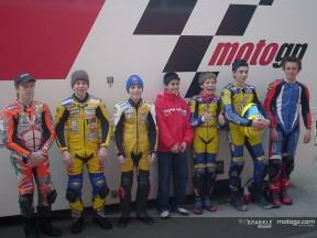 MotoGPAcademy_2