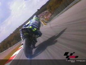 MotoGP Total Action – 2è partie