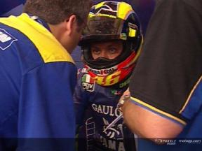 MotoGP Highlights: le prove del GP di Assen