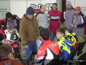 MotoGP Academy_1