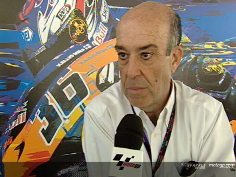 Youth programme introduced at Jerez