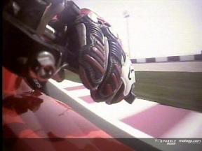 O melhor de MotoGP QP - Clip de Vídeo