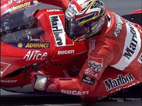 The best of MotoGP WUP - Video Clip