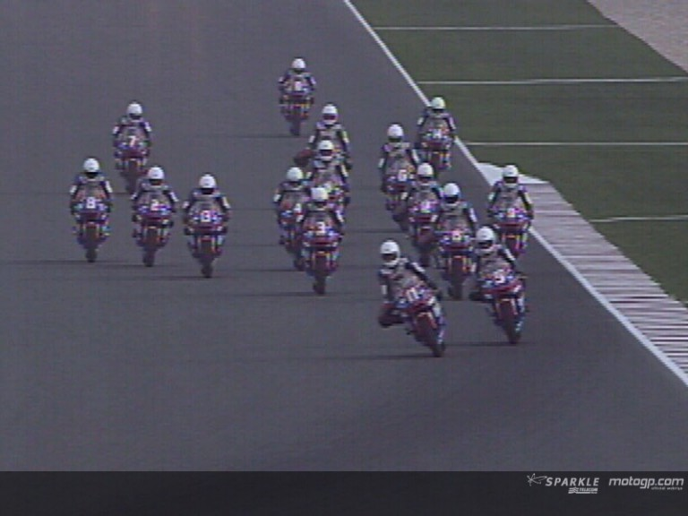 QNB Losail National Cup