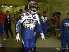 GP Interlagos 500cc 1992