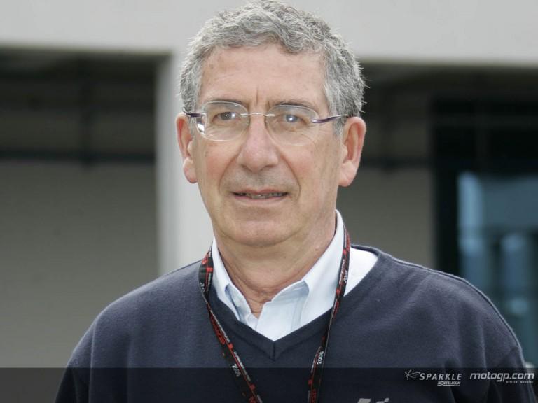 Claudio Macchiagodena