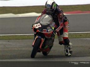 The best of 125cc QP1 - Video Clip