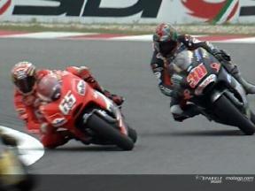 Das Beste aus dem QP MotoGP  - Videoclip