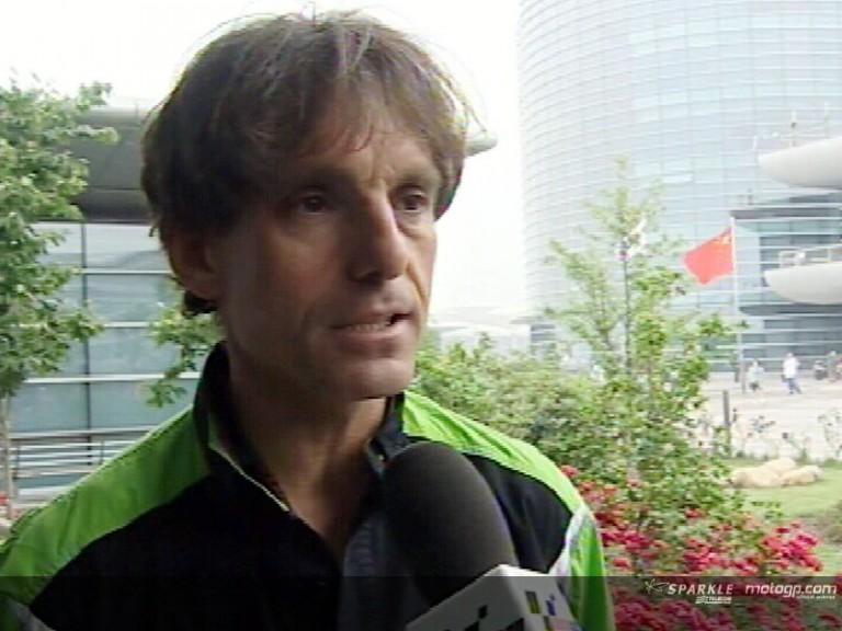Harald Eckl