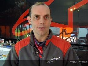 Alpinestars Regencapes