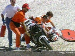 Misano 1993