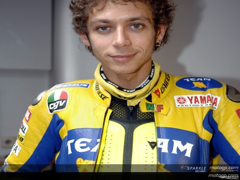 rossi protection