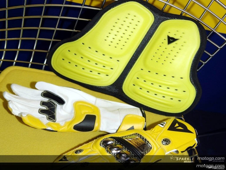 rossi protection 2
