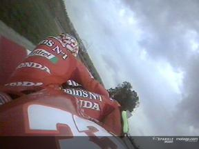 Le meilleur des FP2 MotoGP  - Clip vidéo