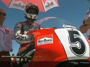 U.S. GP 1994