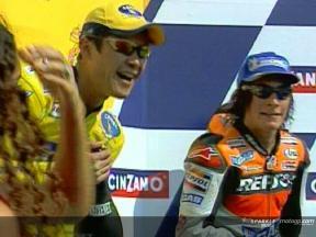 Nelson Piquet 2004