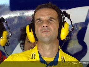 Davide Brivio (Part 2)