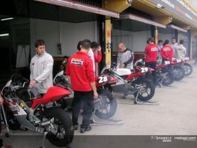 MotoGP Academy_2