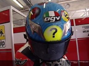 The best of QP1 125cc  - Video Clip