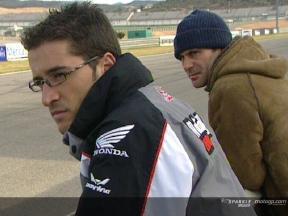Red Bull MotoGP Academy