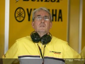 Ferguson Dunlop 2006