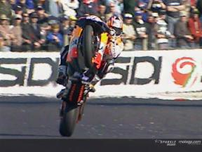 The best of QP MotoGP  - Video Clip