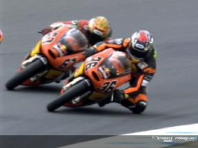 The best of QP2 125cc  - Video Clip