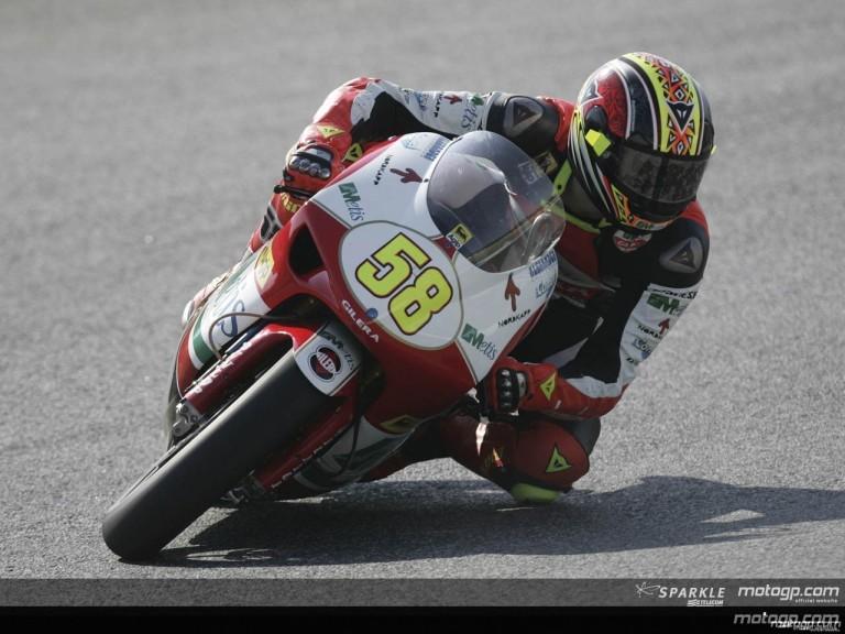 250cc - Circuit Action Shots - bwin.com Grande Premio de Portugal