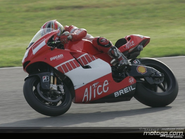Colección Ducatis a Escala 178062_ducati-1280x960-oct28.jpg._slideshow