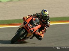 The best of QP2 250cc  - Video Clip