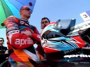 MotoGP apre le porte a nuovi team - P2