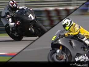 tests 800cc