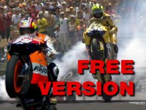 Celebrations (Free)