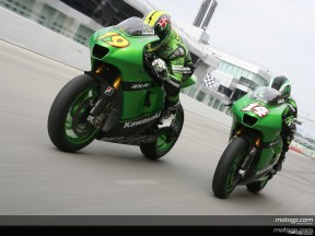 randy de puniet olivier jacque action sepang